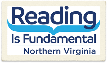 Reading is Fundamental of Northern Virginia